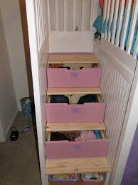 House Bunk Bed Ana White Custom Playhouse Bunkbed Diy Projects