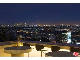 Bird Street Hollywood Hills Real Estate (63)
