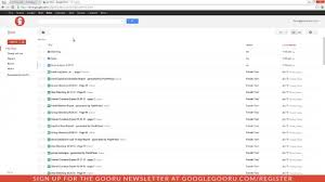 Gooogle Doc Adding A Google Doc To Multiple Folders In Google Drive