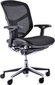 office chairs design. Exotic Mesh Office Chairs Furniture For Home Furnishings Idea From Design Ideas Collections I