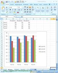 how to create graphs in excel create graph in excel farmakeio club