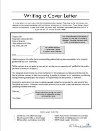 Creating A Cover Letter Creating Cover Letter Resume Create Cover