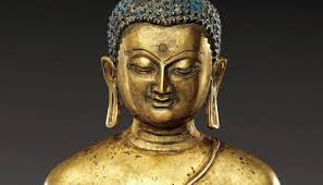 Budha has been linguistically related to buddha, the founder of buddhism, though this is controversial 89. Who Was The Buddha And What Did He Teach Lion S Roar