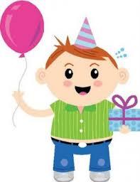 boy birthday clip art. Simple Boy Views 419 Downloads 101 File Type  Intended Boy Birthday Clip Art I