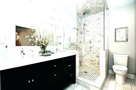 Remodel Master Bathroom Awesome Small Master Bathroom Remodel Exotic Bathroom Sink Curtain Cool