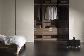 modern fitted bedroom furniture. stunning look modern fitted bedroom wardrobes design furniture