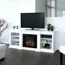 unique electric fireplace with bookcases and electric fireplace with bookshelves electric fireplace bookcase electric fireplace with