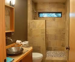 basement bathroom designs. Basement Bathroom Design For The Comfort Designs