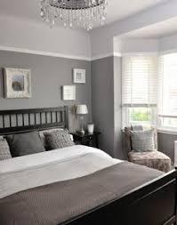 gray paint for bedroom. 40 chambres grises pleines d\u0027idées déco ! grey colour scheme bedroomsmall gray paint for bedroom d