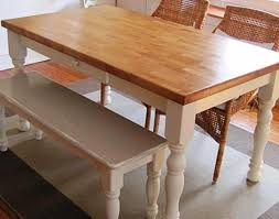 kitchen wood furniture. Bench:Amazing Kitchen Bench Set Wood Table With Seating Designs Ideas Lovely Favorable Furniture