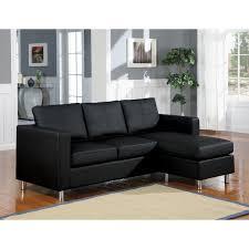 Interior Furniture Stores Miramar Road Discount Furniture Store