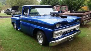 1960 Chevrolet Apache for sale near North charleston, South ...