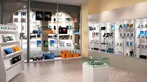 Aprire Ufficio In Casa : Aprire un attività o negozio di successo guide e idee redditizie