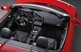 2015 audi r8 interior. 2015 audi r8 interior mobile hd wallpaper