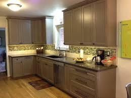 mt washington luwista traditional kitchen european style flat panel kitchen cabinet