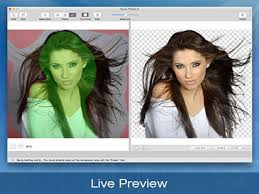 pixelstyle photo editor convert raster to vector remove background from image for mac