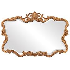 rectangle mirror frame. Wonderful Frame Proven Gold Rimmed Mirror 65 Most Mean White And Frame Big Wall Mirrors   Aikenata Gold Trimmed Mirror Rimmed Mirrored Aviators Intended Rectangle