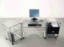 ikea glass office desk. Image Of: IKEA Glass Office Desk Ikea S