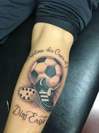 Pin Di Diego Lavey Su Héroes Tatuaggi A Tema Calcio Pallone Da