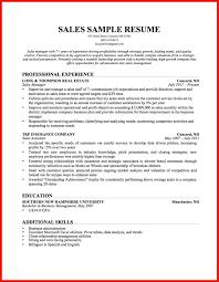 Merchandiser Resume Sample Resume Peppapp