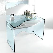 coffee table dressing strata dressing table coffee colour dressing table