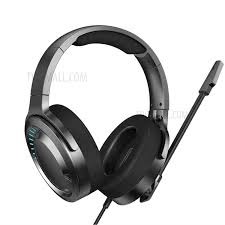 Bestselling <b>BASEUS GAMO</b> D05 Surround Sound 3D PC Gaming ...