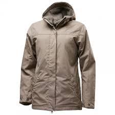 lundhags women s lomma pile jacket winter jacket