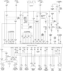 1994 dodge b350 wiring diagram 1994 wiring diagrams online dodge b wiring diagram