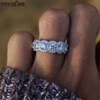 Wholesale <b>Elegant</b> Bridal Jewelry Sets - Buy <b>Cheap Elegant</b> Bridal ...