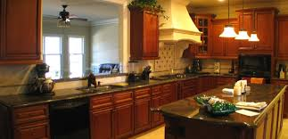 Kitchen Remodeling Raleigh Nc Minimalist Remodelling Best 40 Kitchen Unique Kitchen Remodeling Raleigh Nc Minimalist Remodelling
