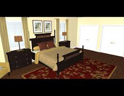 Design A Bedroom Online For Free Best Decorating Ideas
