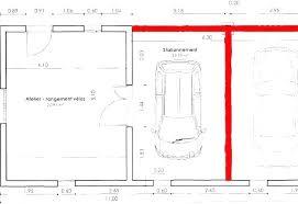 single car garage size dimensions of two car garage size of two car garage 2 car garage door size 2 car garage dimensions minimum garage single car garage