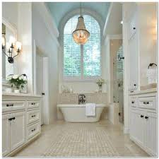 mini chandeliers for bathroom size of living excellent small chandeliers for bathrooms bathroom chandelier attractive crystal