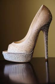 best 25 wedding shoes online ideas on pinterest designer shoes Cheap Wedding Shoe Boots jimmy choo shoes heels maybe 15 cm? Silver Wedding Shoes