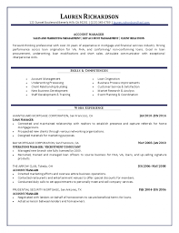 accounting resume templates accountant resume template resume accountant resume template resume template for accountant accountant resume template resume template for accountant