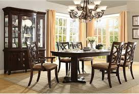 Old Brick Dining Room Sets Awesome Inspiration Design