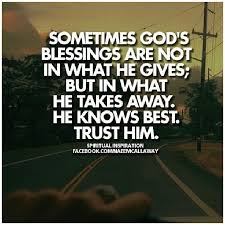 Trust In God Quotes Amazing Quotes About Trusting God In Difficult Times Wise Quotes About Trust