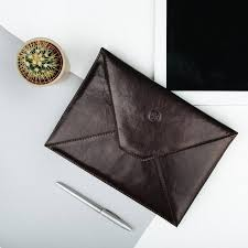 luxury leather ipad mini case the pico