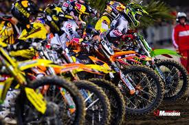 Motocross Start Best Desktop Images Wallpaper Cars