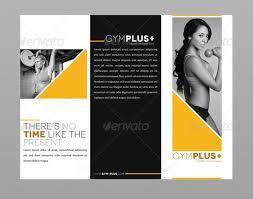 Gym Brochure Rome Fontanacountryinn Com