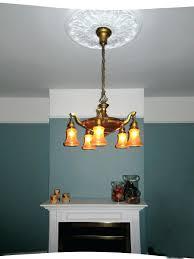 old ceiling light fixtures lighting fixture house opener lights kitchen menards how to paint home depot canada vintage style chandelier modern antique