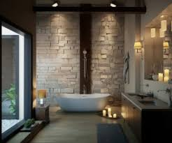 interior designs for bathroom