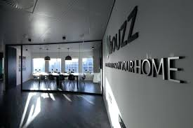 houzz interior design ideas office designs. houzz offices tel avivhouzz small office designs design interior ideas