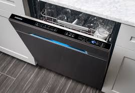 samsung black stainless steel. We Absolutely Love This New Line- And The Best Part?! Black Stainless Steel Is Fingerprint Resistant- Perfect For Families With Young Children. Samsung T