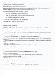 Dna Essay Ap Biology Essay Rubrics Dna College Paper Sample