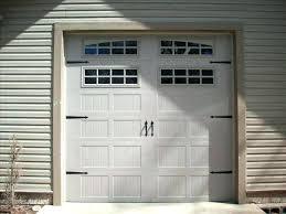 how to install craftsman garage door opener medium size of how to install craftsman 1 2