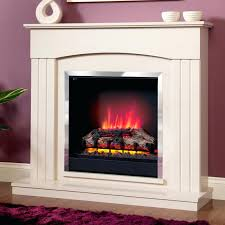 full image for modern electric fireplace insert uk be suite wall fires