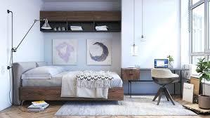 scandinavian design bedroom furniture wooden. Scandinavian Bedroom Sets Wooden Cabinets Interior Design Small . Furniture