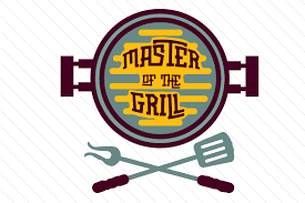 Each one opens up a different set of options and selectors. Master Of The Grill Svg Cut Files Free Download 456677880 Svg Animation