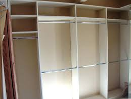 build your own closet ikea incredible ideas build your own closet make within design for organizer build your own closet